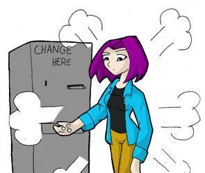 Change here by DaffydWagstaff