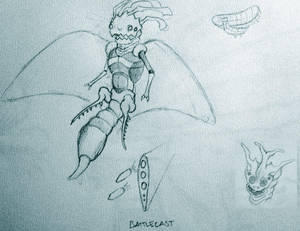 Emptylord Kog'Moth2 by 3mptylord