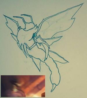 Emptylord Kog'Moth3 by 3mptylord
