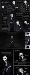 Another One page 01 by saishan
