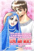 How 2 B a Good Muslim Husband by Nayzak