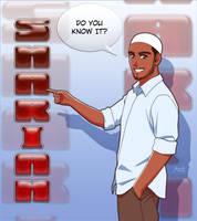 Understanding Shari'ah -2 by Nayzak