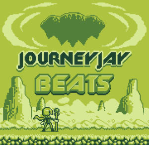 JourneyJayBeats's Profile Picture