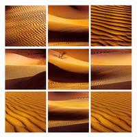 The-Saharasand-scope by Rob1962