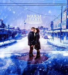 Warm Hearts by zadolbali