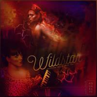 Wildstar (ft. lBrain-Dead) by Aquabave