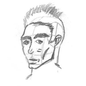 Novellicus's Profile Picture
