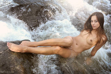 Water Fantasies by ArtofdanPhotography