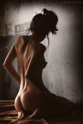 Backside by ArtofdanPhotography
