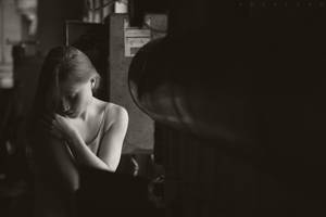 Endless Memories by ArtofdanPhotography