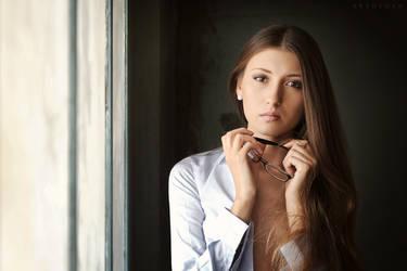 Lumiere by ArtofdanPhotography