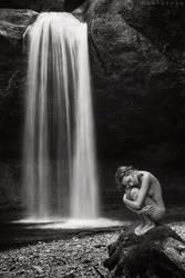 Impressions Of Beauty by ArtofdanPhotography
