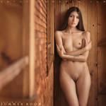 Summer room by ArtofdanPhotography