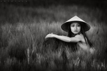 Vietnam by ArtofdanPhotography