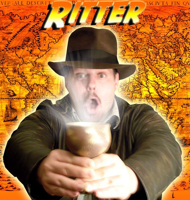 ritter99's Profile Picture