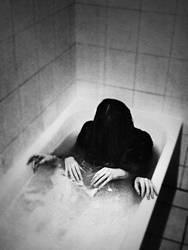 Go Away Bad Dreams by Philomena-Famulok