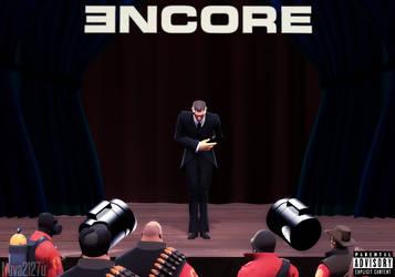 Encore by NovaTheBackminster
