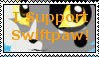 I Support Swiftpaw by SkypathTC