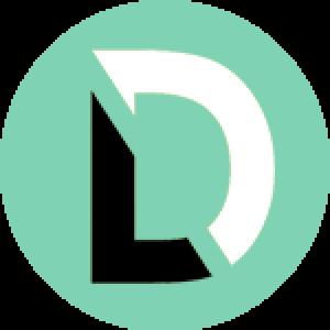 LindaDesign-NonStop's Profile Picture