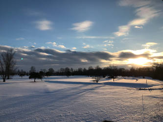 GC Winter IMG 3830 by WDWParksGal-Stock