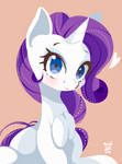 Rarity 1 14 2019 by tohupo