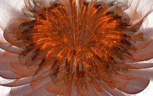 Flame Nok85229 by blenqui