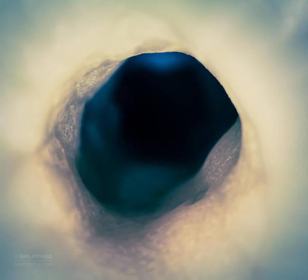 Portal: Into Darkness by Smurfage