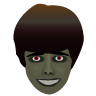 Dalton Emote by Smurfage
