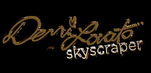Skyscraper PNG by Disneystarstodo