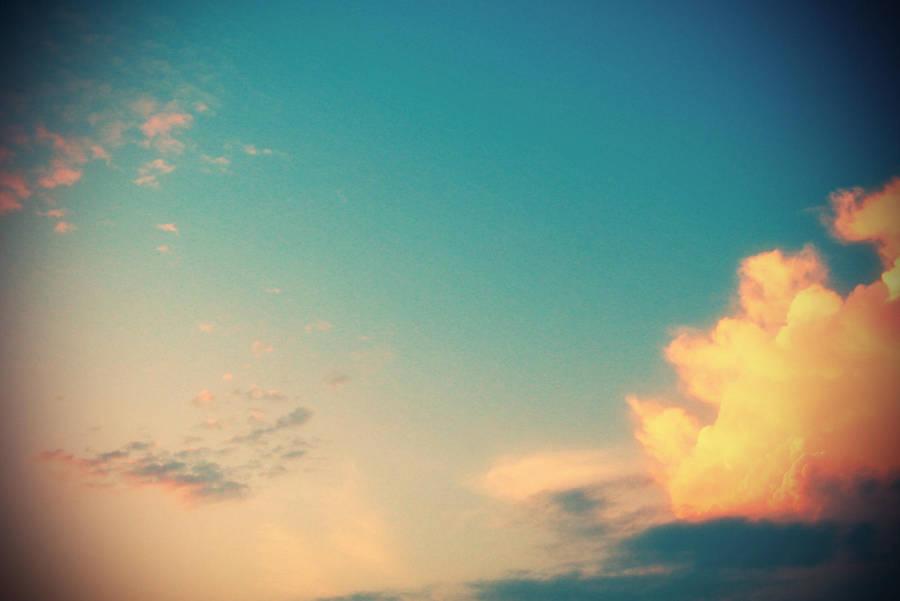 cute sky by lucracss on deviantart
