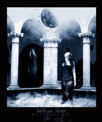 Moonlapse Vertigo by OpethFans