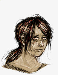 ymir by OpenParenthesis