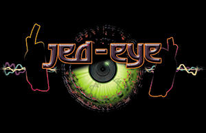 Jedeye-logo by CleosCatdesigns