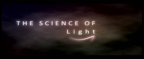 The-science-of-light by CleosCatdesigns