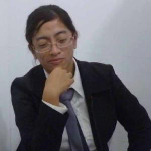 chillwinterheart's Profile Picture