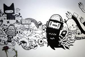 Rockookoo 3 by weirdink