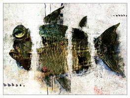 Fish by MaciejZielinski