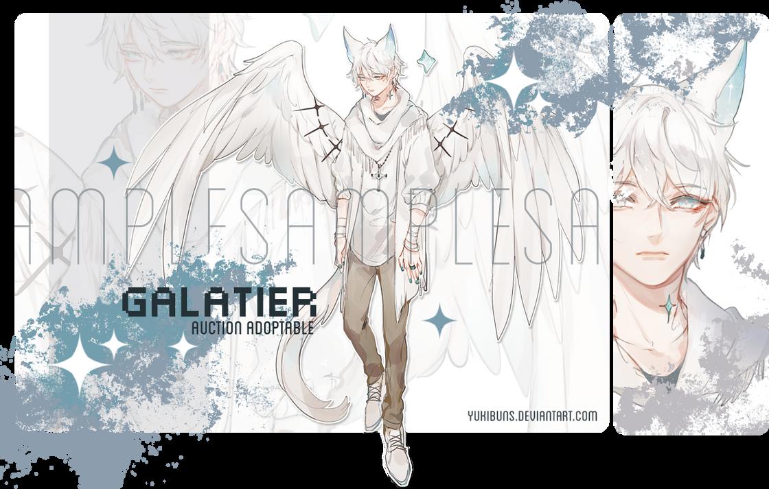 _galatier__auction__closed__by_yukibuns_dax8b9j-pre.png