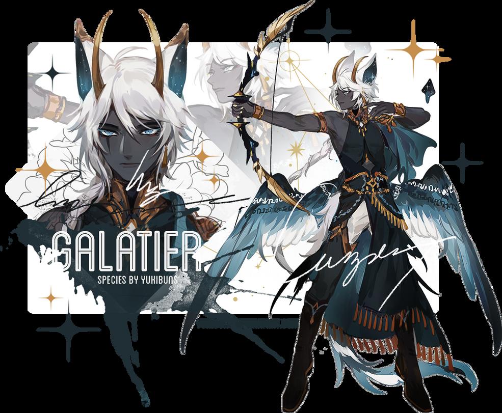 _galatier__auction__closed__by_yukibuns_db8sqdk-pre.png