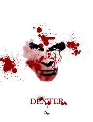 Dexter 2.0 by Baxy77