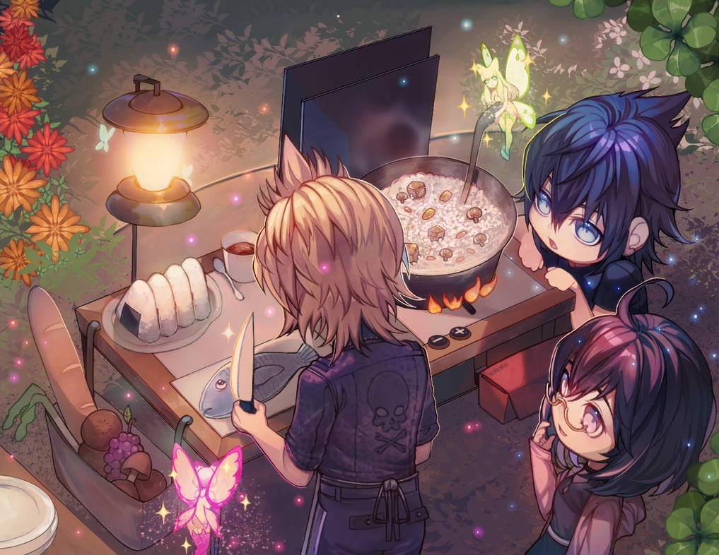 cooking_with_eos_and_selene_by_nooboru_dcf48ox-pre.jpg
