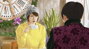 Morning Coffee by jokimiko