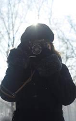 winter 09 id by Scarllet