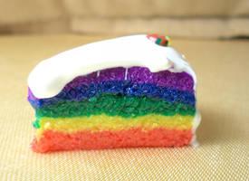 rainbow cake :3 by mimsi-on-dA