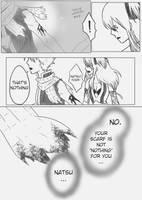 'Because you!' part 44 by SasumiYahiko