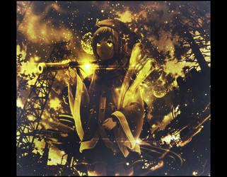 Look by Viola-2002