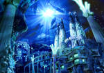 Atlantis by SS-Cheong