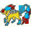 Condulio Pixel by Jindovi
