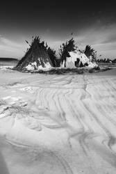 Wintertale XIII by padika11
