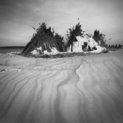 Wintertale XVI by padika11